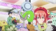 AnimeUFOCatcher1