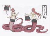AnimeMiiaDesign16