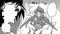 FairyPapi3