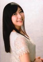 SakuraNakamura1