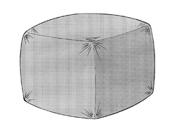 SofaofSloth1