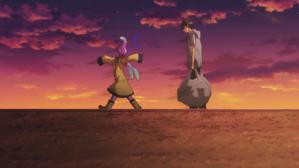 AnimeSuu15