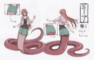 AnimeMiiaDesign6