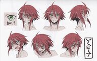 AnimeZombinaDesign3