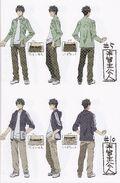 AnimeKimihitoDesign11