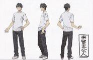 AnimeKimihitoDesign3