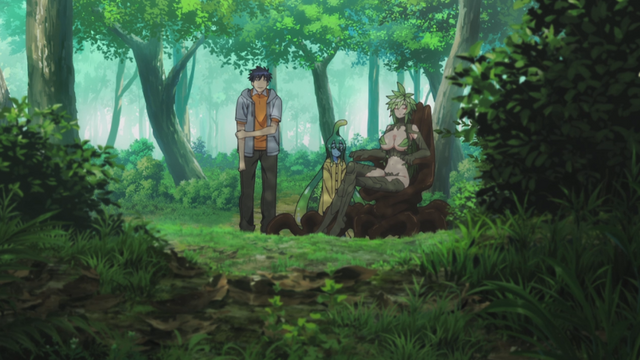 File:AnimeKii5.png