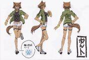 AnimePoltDesign2
