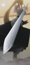 AnimeCentorea6