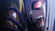 AnimeRachnera6