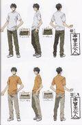 AnimeKimihitoDesign5