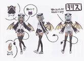 AnimeLilithDesign1