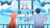 AnimeAquarium6