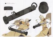 AnimeTioBatteringDesign