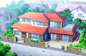 AnimeKurusuHouse12