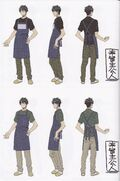 AnimeKimihitoDesign14