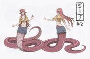 AnimeMiiaDesign8