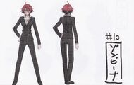 AnimeZombinaDesign4