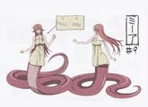 AnimeMiiaDesign20