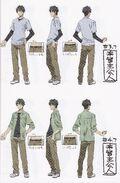 AnimeKimihitoDesign9