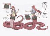 AnimeMiiaDesign15