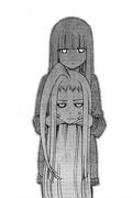 Yuhi1