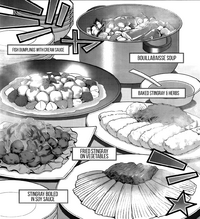Cooking5