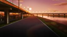 AnimeTokyo5
