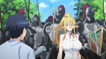 AnimeCentaurs1