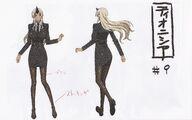 AnimeTioDesign4