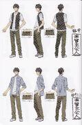 AnimeKimihitoDesign12