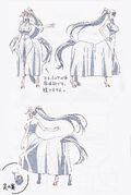 AnimeCentoreaDesign1