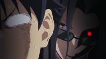 AnimeSmith2