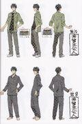 AnimeKimihitoDesign13