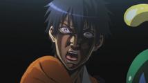 AnimeKimihito7