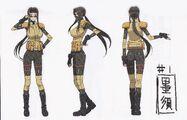 AnimeSmithDesign2