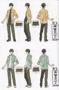 AnimeKimihitoDesign8