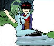 MonstergirlReport13
