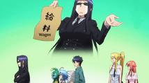 AnimeSmithPlight4