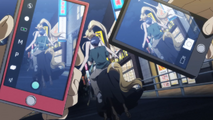 AnimeCentorea4
