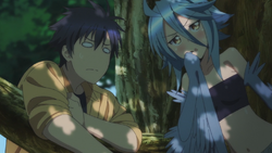 AnimeKimihitoPapiThinking