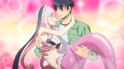 AnimeBridalCarry1