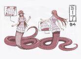 AnimeMiiaDesign13
