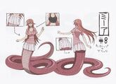 AnimeMiiaDesign18