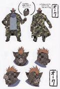 AnimeOrcsDesign