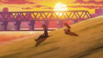 Hidenori and Yassan (2)