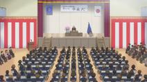 Auditorium final