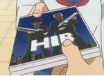 HIB DVD