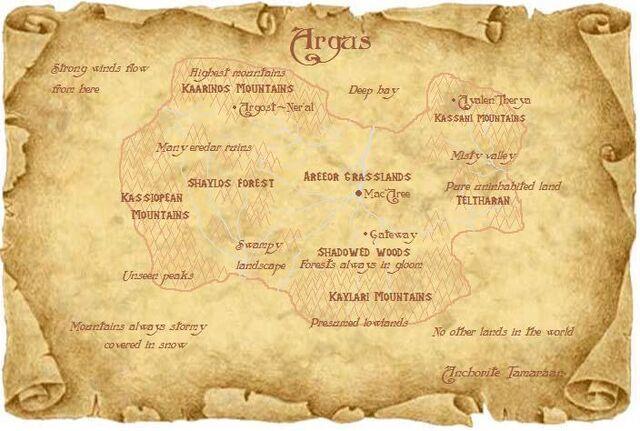 File:Argus Map.jpg