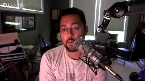 Daily Tech News Show - Apr. 7, 2014
